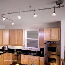 Track Lighting For Kitchens by Different Types Of Lighting And How To Use Them