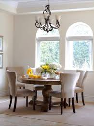i u0027m having trouble finding decent round dining tables that extend