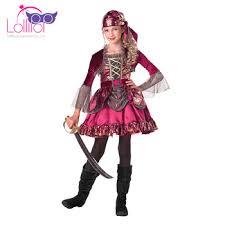 kids pirate dress up fancy dress kids caribbean carnival