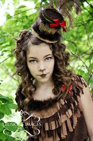 Lion Halloween Costume 412 Halloween Costumes Images Lion Costumes