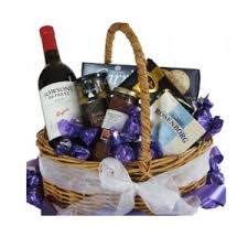 Mothers Day Gift Baskets Unique Mother U0027s Day Gift Baskets Best Mother U0027s Day Chocolate Gifts
