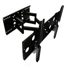 samsung 32 led tv wall mount 42 70 lcd led flat tv wall mount bracket 360 swivel 50 55 65 60