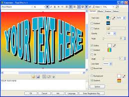 romein u0027s content paint net forum