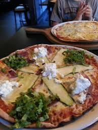 cuisine visuelle visuel mais aucun goût picture of luzzo pizzaria guimaraes