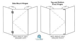 fiberglass sliding glass doors bathroom fiberglass shower enclosures best glass shower doors
