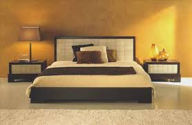 Gray And Yellow Color Schemes Ideas Room Colour Bathroom Color Ideas Burnt Orange Yellow And