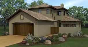 spanish house plans professional builder house plans