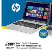 best buy black friday deals laptops find the best black friday 2013 laptop deals nerdwallet
