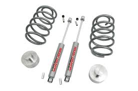 jeep liberty suspension 3in suspension lift kit for 03 06 jeep kj liberty 692 20