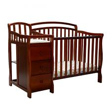 Target Mini Cribs Size Of Cribs Baby Cribs At Target Stunning Mini Crib Target