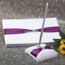 favors for wedding guests personalized pens for wedding favors wedding guest