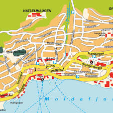 Longitude Map Map Molde Norway Maps And Directions At Map