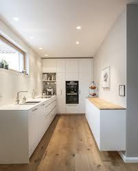 kranzleiste küche uncategorized schönes kuche rustikal weis kuche eiche grau