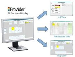 provider 680 nurse call u2013 jeron electronic systems inc