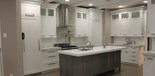 kitchen kitchen interior design new kitchen designs tuscan full size of kitchen kitchen interior design new kitchen designs tuscan kitchen design kitchen ideas