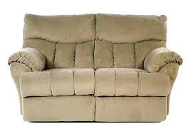 living room comfortable rocker recliner loveseat for best living