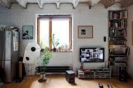 Small Studio Apartment Design Photos - Tiny apartment design