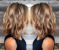 lobs thick hair 40 best short hairstyles for thick hair 2018 short haircuts for