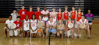sports shorts for june 15 south charlotte weekly
