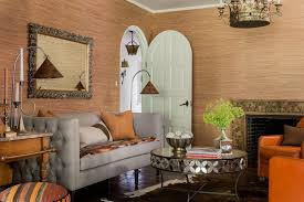 Living Rooms With Area Rugs Decorating With Area Rugs Dining Room Traditional With Armoire