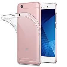 Xiaomi Redmi 5 Plus Xiaomi Redmi 5 Plus Avidet Shock Absorption