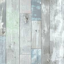 Sherwin Williams Temporary Wallpaper 493 5835 Easychange Wallpaper From Sherwin Williams If Walls