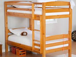 bunk bed with steps large size of bunk bedsstairs for bunk bed