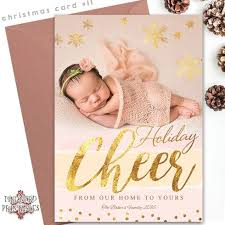 cheap cards 12 best cheap christmas cards cards christmas greetings