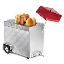 Big Lots Toaster Oven 10 U0027 X 16 U0027 Pop Up Canopy With Fold Up Sides At Big Lots Love U003c3