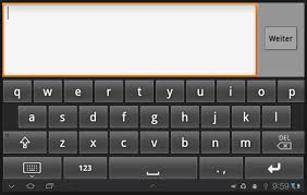 android change keyboard how to change default keyboard android phones tablets