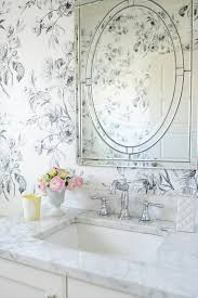 Pottery Barn Mirrored Vanity Pottery Barn Bathroom Vanity Design Ideas