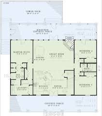 house plans with mudrooms home architecture plan nd vaulted vacation plan with great spaces