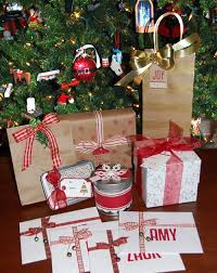 christmas gift wraps diy gift wrapping ideas for the holidays and beyond