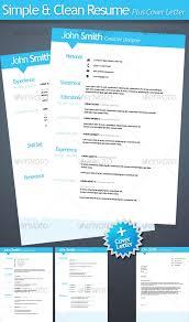 graphic designer cover letter for resume freelance graphic design cover letter samples example regarding 17