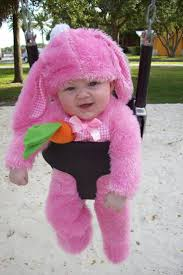 halloween costumes for bunny rabbits 52 best costume onesies images on pinterest halloween