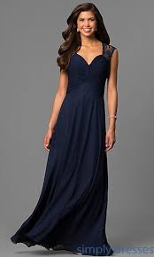wedding party dresses for women wedding guest dresses semi formal party dresses