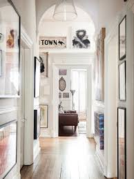 the design files sandra powell u0026 andrew king hallway home