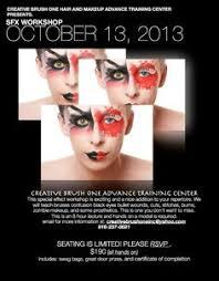 makeup classes sacramento creative brush one makeup academy here in carmichael ca sunday