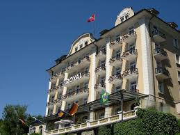 hotel royal lucerne switzerland booking com