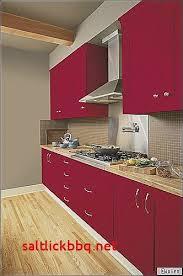 nettoyer sa cuisine best of nettoyer meuble cuisine stratifie pour idees de deco de