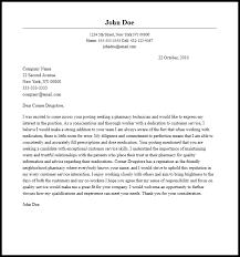 sample hospital pharmacy technician resume professional resumes
