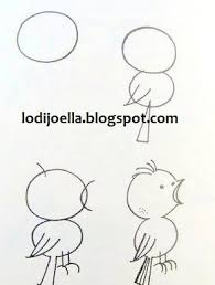 52 best dibujos images on 52 best dibujos paso a paso images on pinterest drawing ideas
