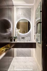 Luxury Bathroom Faucets Design Ideas Luxury Bathroom Faucets Design Ideas Photogiraffe Me