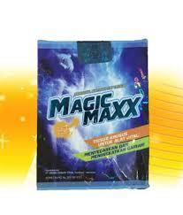 tissue magic maxx tahan lama anti ejakulasi dini toko sayang