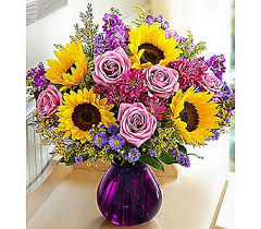 conroy flowers conroy s flowers florist in mission viejo orange county ca 800