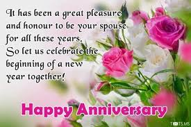 Wedding Wishes Malayalam Sms Anniversary Wishes For Wife Quotes Messages Images For Facebook