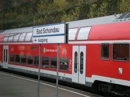 Therme Bad Schandau Bad Schandau Mapio Net