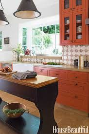 home decor kitchen ideas 872 best kitchen decorating ideas images on kitchen