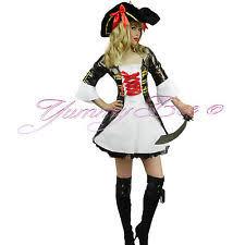 halloween complete pvc fancy dresses ebay