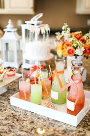 dining table center piece decorations brunch wedding decor ideas easter brunch decor ideas